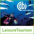 Leisure Tourism