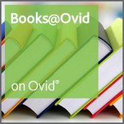 Ovid eBooks