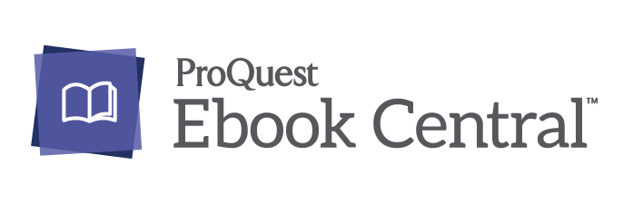 ProQuest eBooks