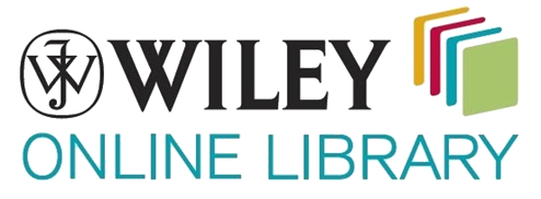 Wiley eBooks